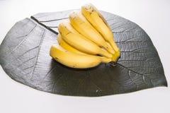 Bananas. Royalty Free Stock Photos