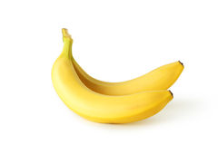 Bananas Royalty Free Stock Image