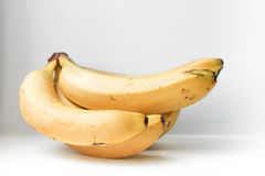 Bananas bunch. Photo. For your design. bannannas stock images