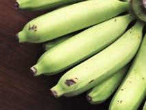 Bananas. Stock Photography