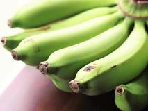 Bananas. Royalty Free Stock Image