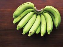 Bananas. Royalty Free Stock Photography