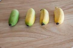 Bananas Royalty Free Stock Photography