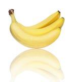 Bananas Stock Photos