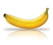 Banane illustration libre de droits