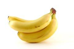 Banane. Image stock