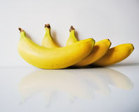 Banane Stock Photos