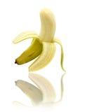 Banane photographie stock