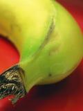 Banane 2 Stockbild