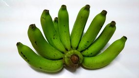 Banane Photos stock