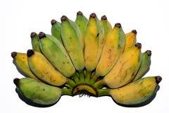 Banane Lizenzfreie Stockfotos