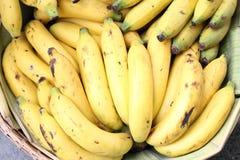 Banane Image stock