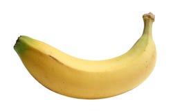 Banane Photo stock