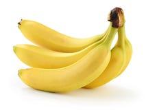 Banane image libre de droits