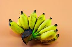 Banane Stockfotografie