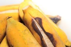 Banane Photo libre de droits