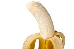 Banane V2 Lizenzfreies Stockbild