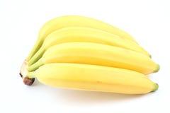 Bananen Royalty-vrije Stock Afbeelding