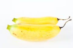 Bananen Lizenzfreies Stockfoto