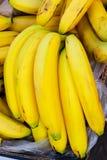 Bananen royalty-vrije stock foto