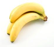 Bananen Lizenzfreie Stockfotografie