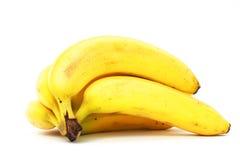 Bananen Stockfotos