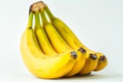 Bananen Stockfotografie