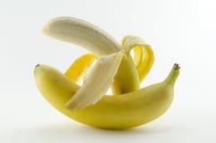 Bananes de banane Image libre de droits