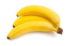 banangrupp arkivbild