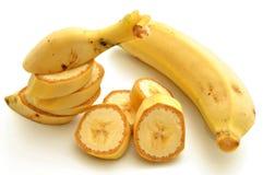Free Banannas Stock Images - 18040454