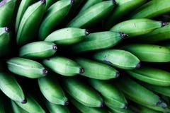 banany Zdjęcie Stock
