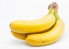 Banany Zdjęcie Royalty Free