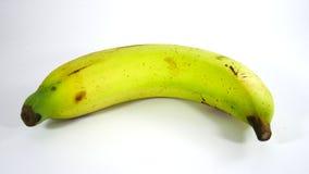 Banany są brudni obrazy royalty free