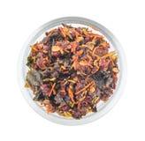 Banarasi digestif Paan Image stock