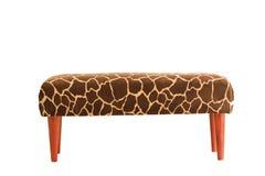 Banc ou sofa Images stock