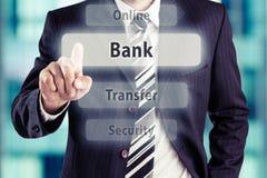 banca immagini stock libere da diritti