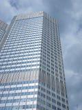 Banca Centrale Europea Fotografia Stock