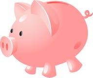 Banca del maiale