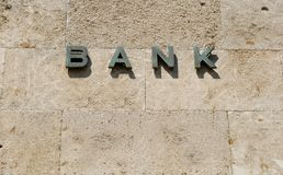 Banco Imagens de Stock