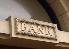Banco Imagem de Stock