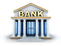 Banco da construção