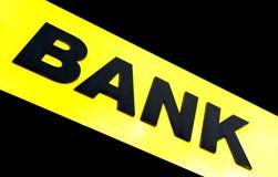 Bancorp è una holding di servizi finanziari differenziata americano acquartierata a Minneapolis, Minnesota Immagini Stock