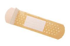 Free Band Aid Royalty Free Stock Image - 16886646