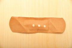 Band-aid Stock Photos