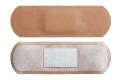 Band-Aid Royalty Free Stock Photos