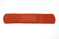 Band Aid Stock Image