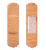 Band-aid Stock Photo