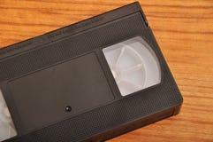 Band der videokassette Stockfotografie