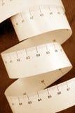 Band-Maß Stockbilder