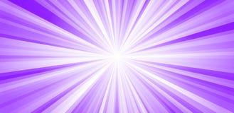 Band på en ljus bakgrund vektor illustrationer
